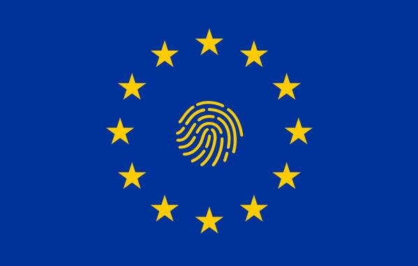 Bardziej bezpieczne dowody osobiste w krajach UE od 2021 roku?
