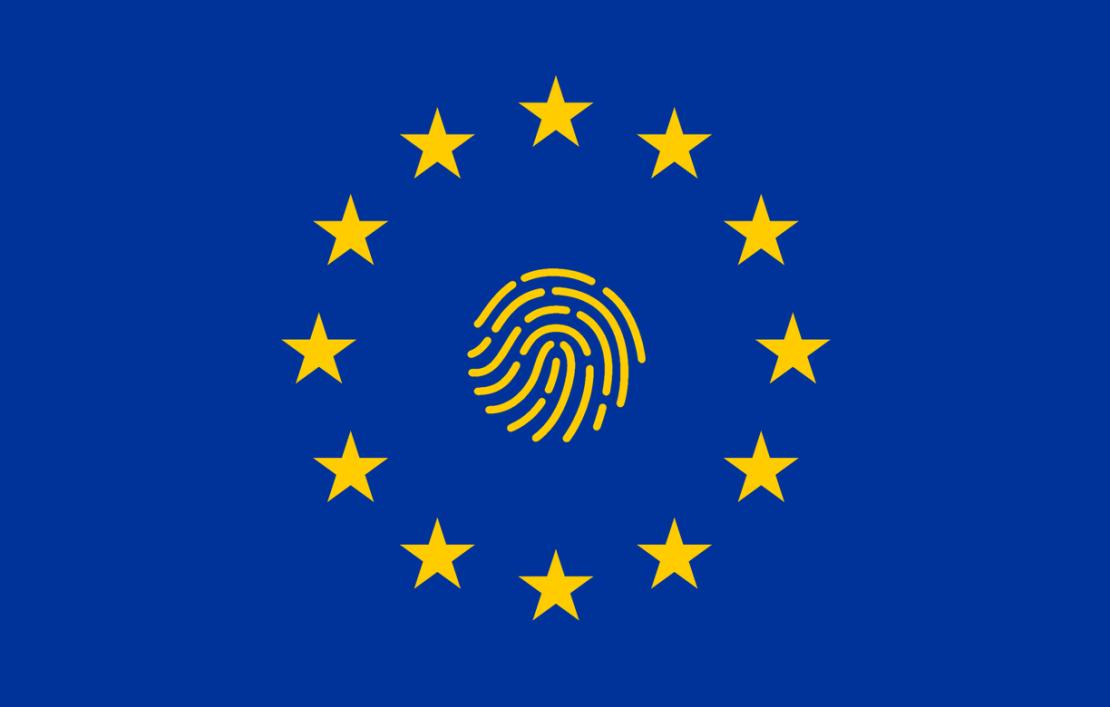 Nowe dowody w krajach UE od 2021 r.
