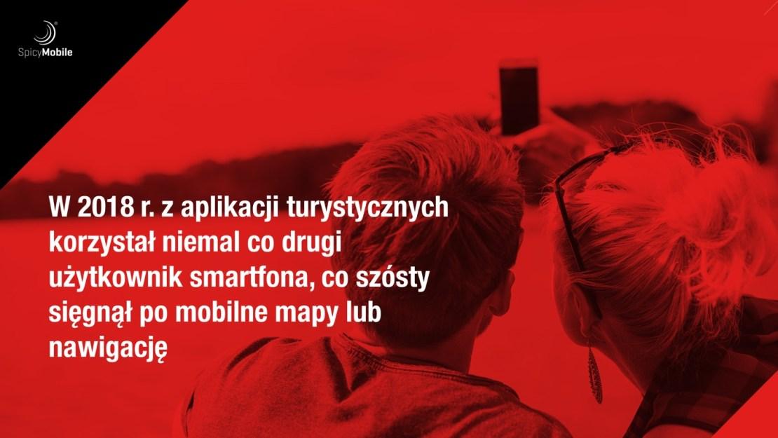 "Raport ""Turyści 2019"""