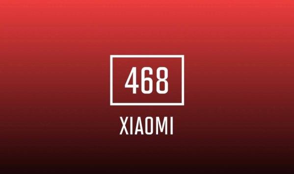Xiaomi debiutuje na liście Fortune Global 500