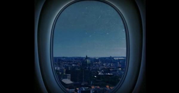 """""""Kierunek: Noc"""" na podstawie książki Dukaja już w 2020 roku na Netfliksie"""