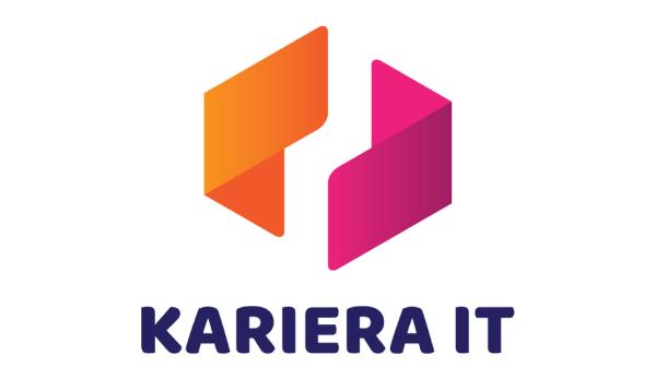 Targi pracy Kariera IT we Wrocławiu już 21 września!