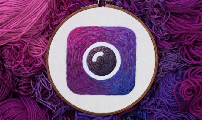 Threads - komunikator mobilny od Instagrama