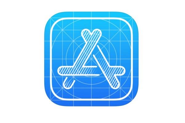 """Nowa aplikacja mobilna """"Apple Developer"""" dla programistów"""