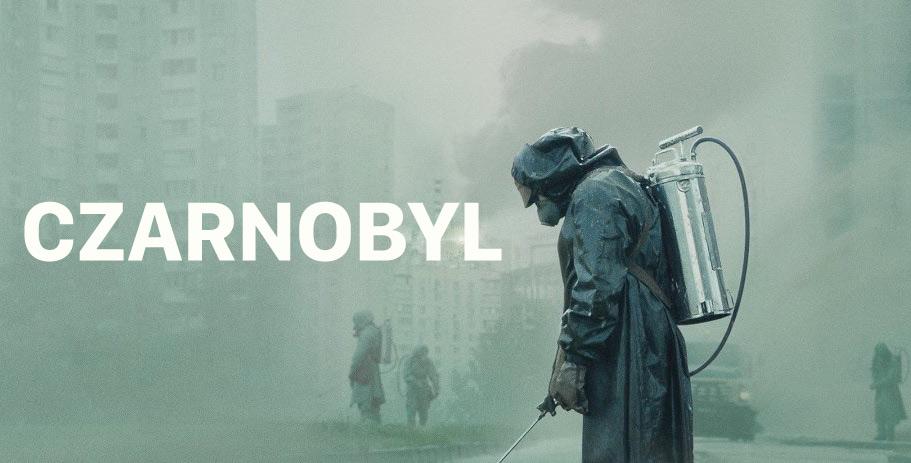 "Serial ""Czarnobyl"" (2019)"