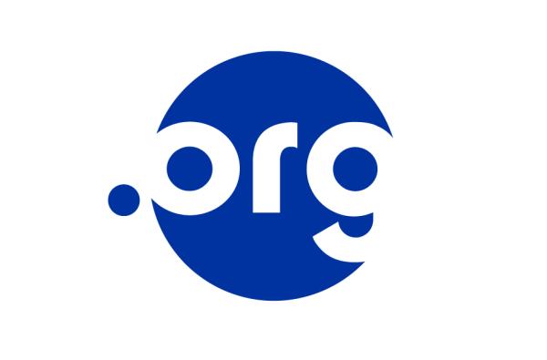 Domena .org przejęta za ponad miliard dolarów