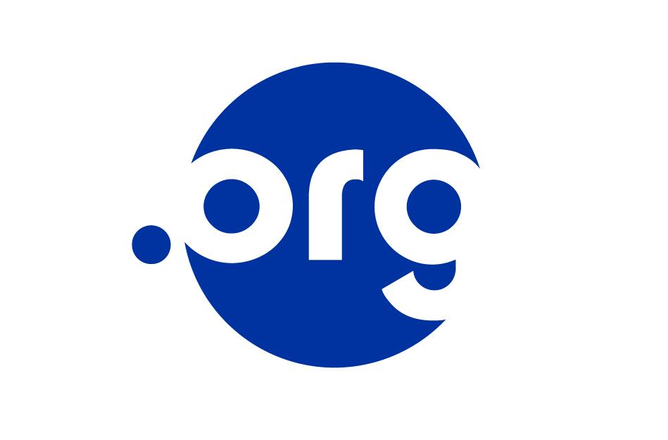 Domena .org