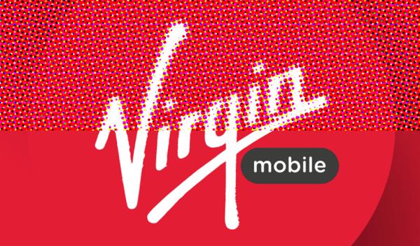 Wyciekły dane ponad 12% klientów Virgin Mobile Polska