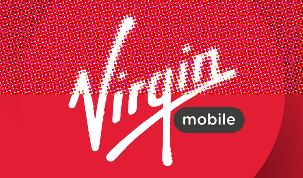 Wyciek danych klientów Virgin Mobile Polska w wyniku ataku hakerskiego