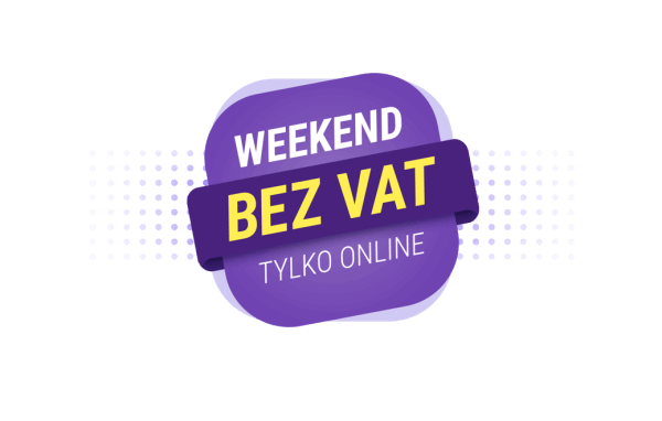 Weekend bez VAT na smartfony w Play, nie do końca bez wad…