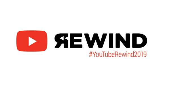 Najpopularniejsze filmy i teledyski na YouTube PL w 2019 roku!