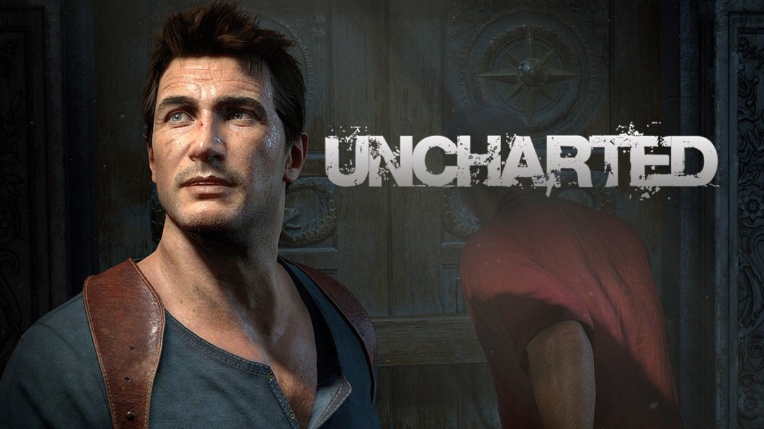 "Film ""Uncharted"" - premiera 5 marca 2021 r."