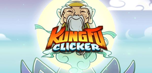 """Załóż własne dojo i opanuj sztuki walki w grze """"Kung Fu Clicker"""""""