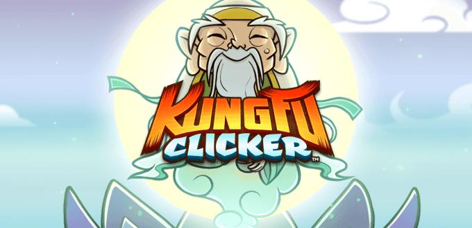 Kung Fu Clicker – Idle dojo