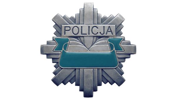 Od 24 lutego nowe numery telefonów na Policję!
