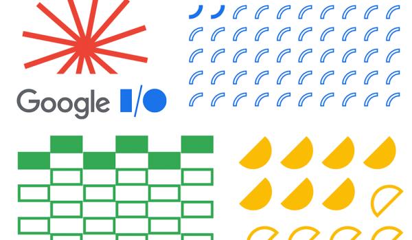 W tym roku Google I/O 2020 nie odbędzie się nawet online