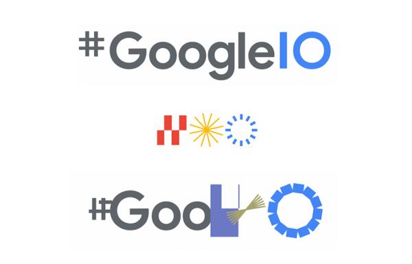 Google anuluje I/O 2020 ze względu na koronowirusa
