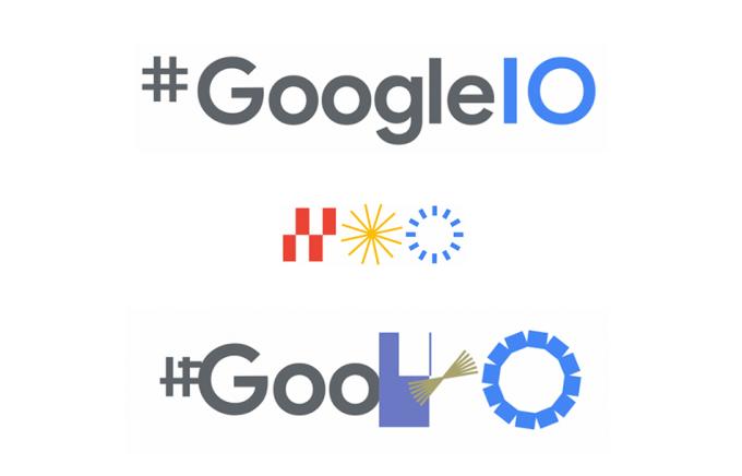Google I/O odwołane z powodu COVID-19