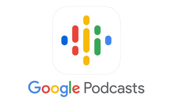 """Aplikacja mobilna """"Podcasty Google"""" dostępna także na iPhonie"""