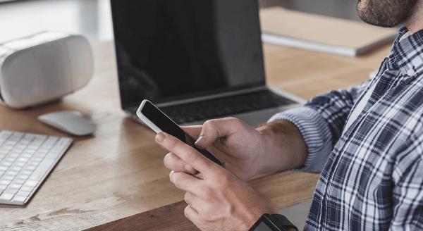 UKE z operatorami stworzy rejestr stron wyłudzających dane