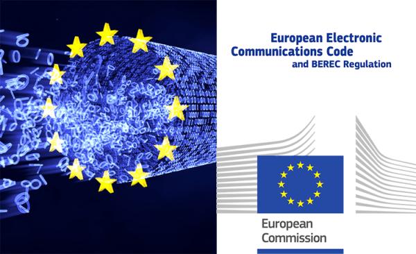Pierwszy etap wdrożenia zmian w prawie telekomunikacyjnym