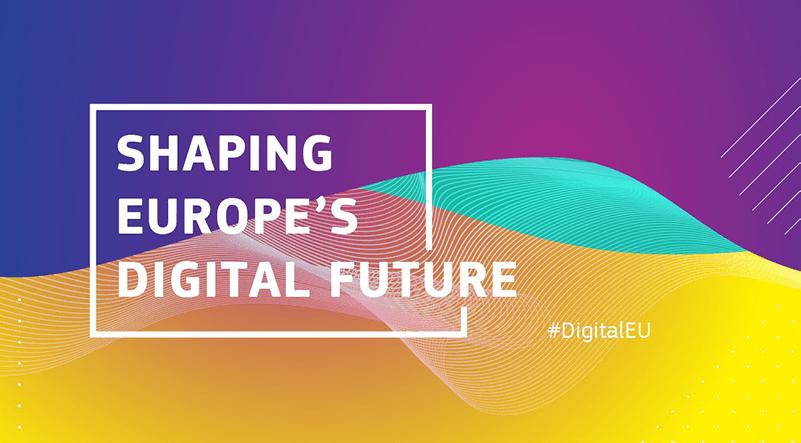 Digital EU