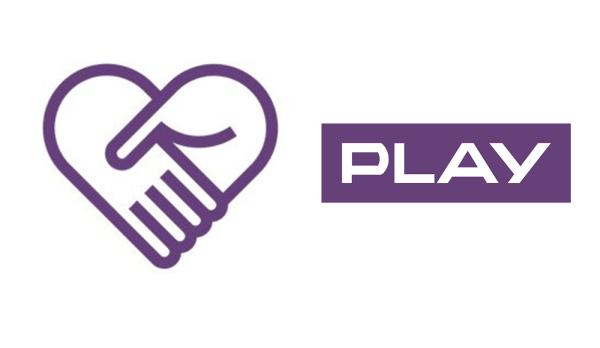 Darmowy transfer w ramach zdalnego nauczania w sieci Play