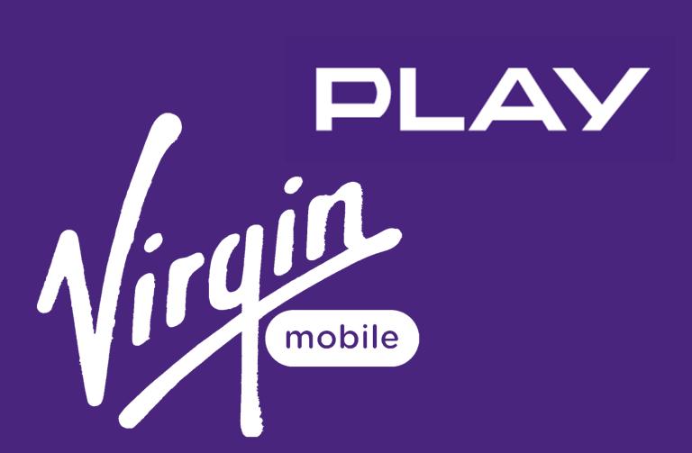 PLAY kupuje Virgin Mobile Polska