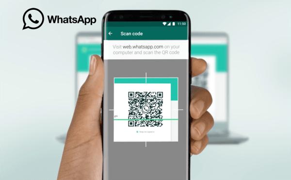 WhatsApp wreszcie będzie mógł działać na kilku urządzeniach jednocześnie