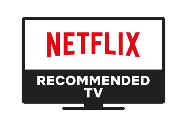 Te telewizory są polecane przez Netfliksa w 2020 roku