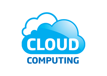 Cloud Computing (logo)