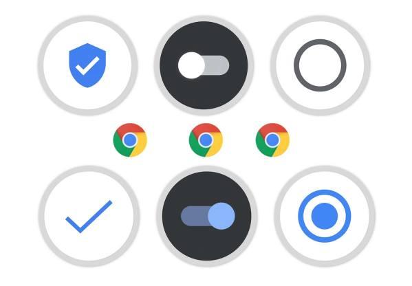 Chrome teraz z bardziej intuicyjną kontrolą prywatności i bezpieczeństwa