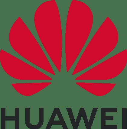 Huawei logo (png)