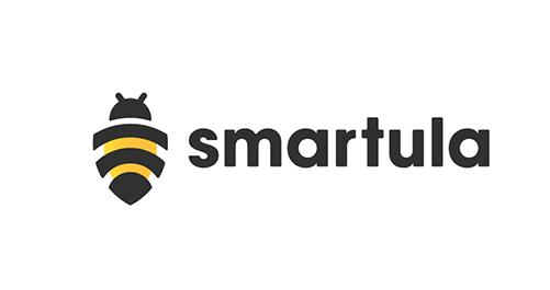 #CiekawiNauki online: <br>🐝 Pszczoły pod okiem sztucznej inteligencji