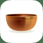Ikona aplikacji Insight Timer - Meditation App