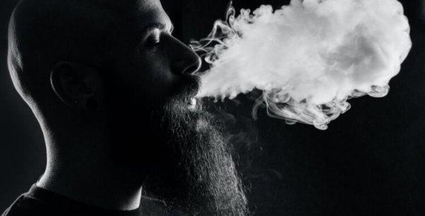 Co mówią badania o technologicznych alternatywach papierosów?