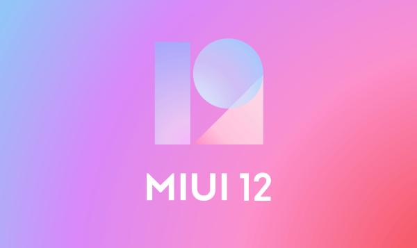 Oto pełna lista smartfonów, które otrzymają aktualizację MIUI 12