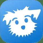 Ikona aplikacji Yoga | Down Dog