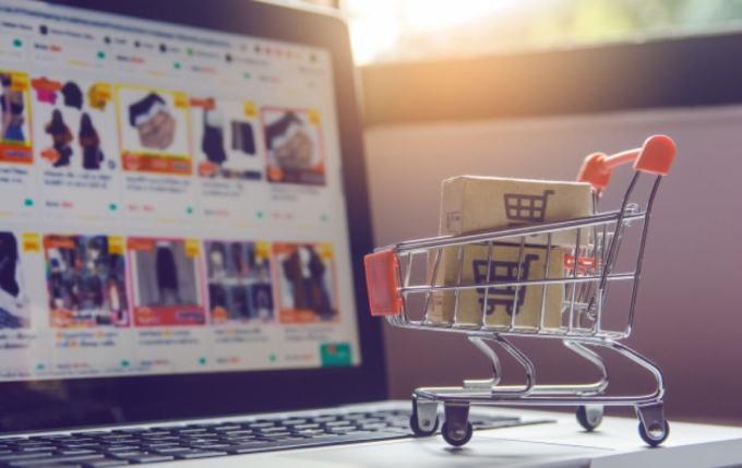 Trendy w e-commerce w pierwszym półroczu 2020 roku