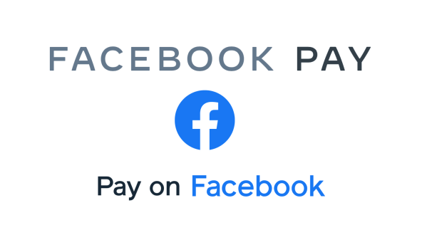 Facebook Pay dostępny w Polsce!