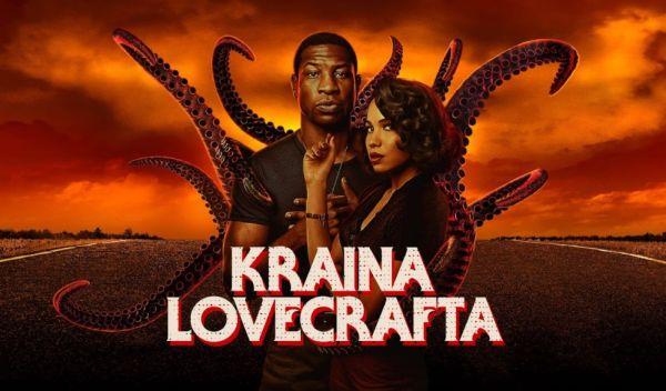 """""""Kraina Lovecrafta"""" o rasizmie, wiedźmach i wampirach!"""