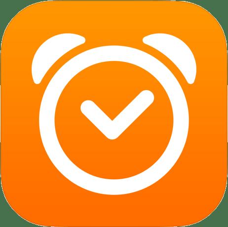 Ikona aplikacji Sleep Cycle