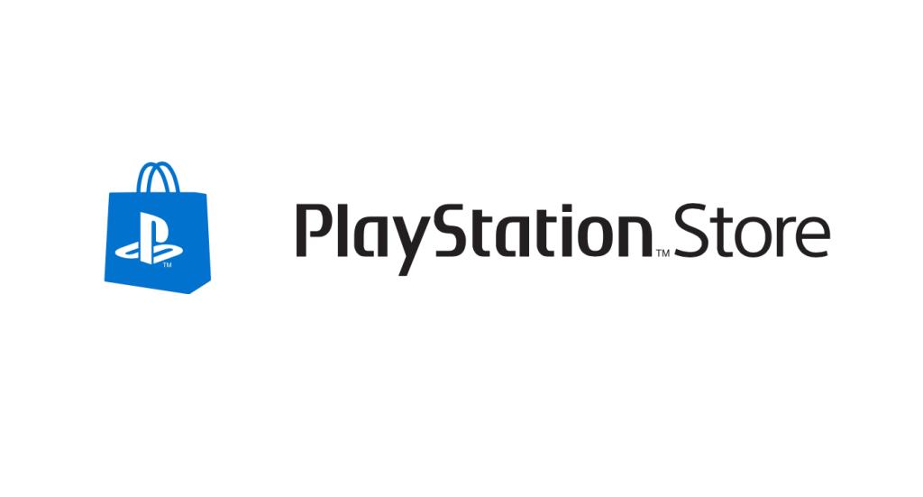 PlayStation Store (logo)