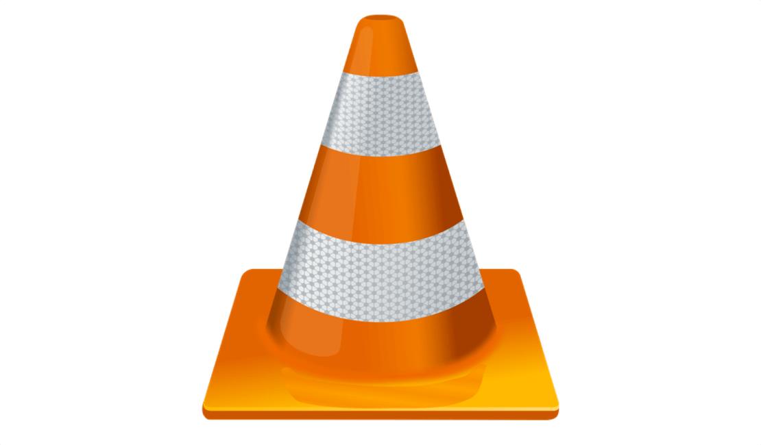 VLC (logo)