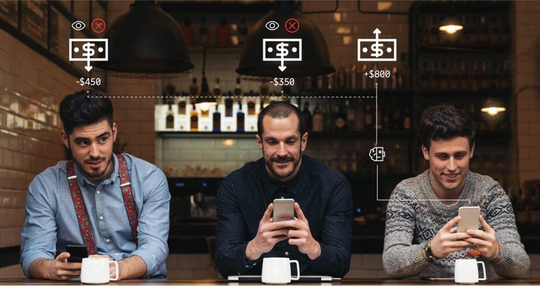 Connected intelligent machines 2021 (Ericsson report)