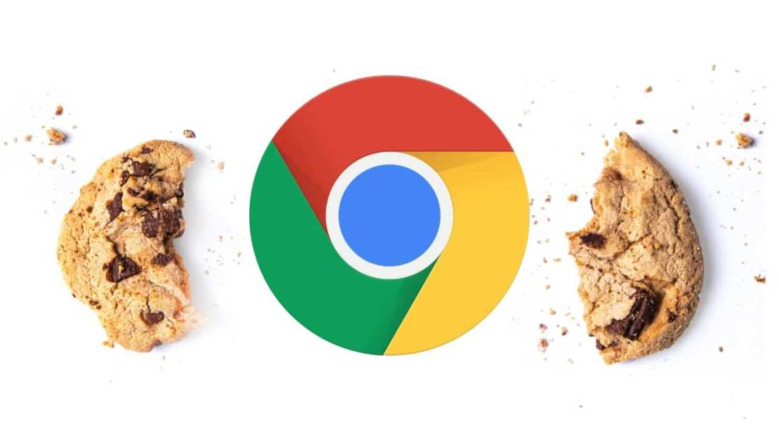 Chrome bez cookiesów w 2023 roku
