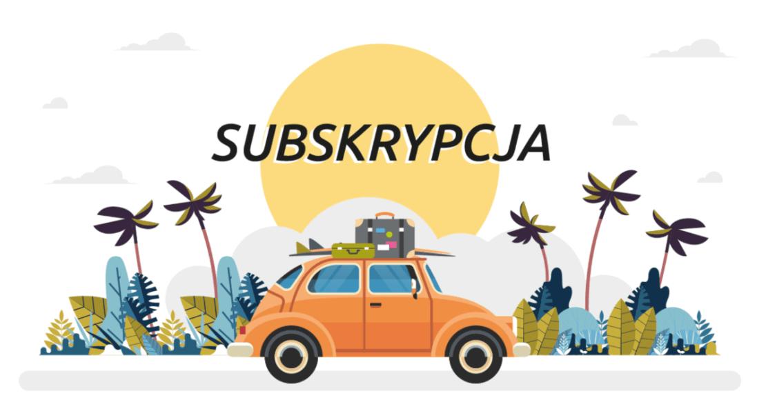 Subskrypcja w nazwa.pl