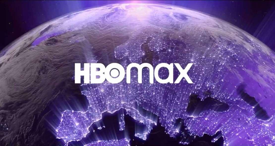 Plany HBO Max w Europie (w tym w Polsce) w 2021 i 2022 roku