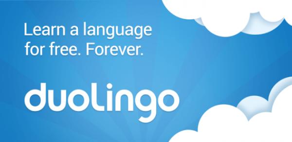 duolingo-630x307