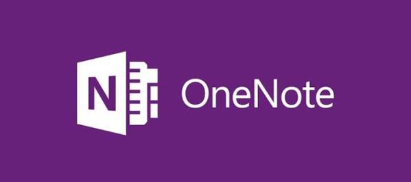 OneNote od Microsoftu na Androida i iOS-a